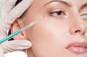 botox injections taupo