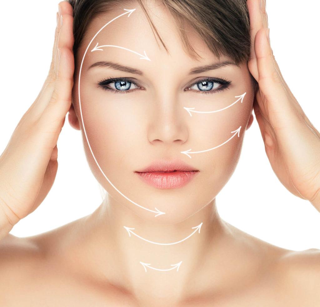 advanced skin care clinic in Taupo